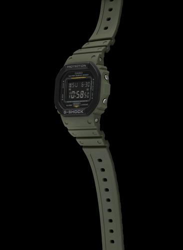 DW5610SU-3