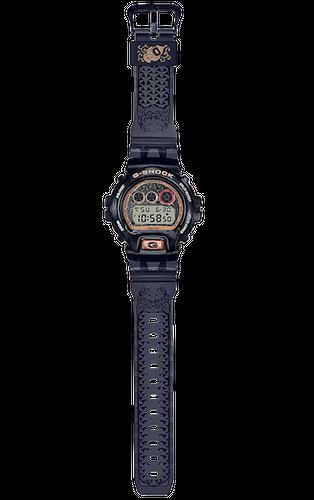DW6900SLG-1