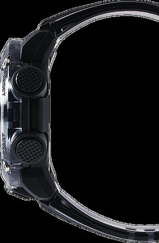 GA2000SKE-8A