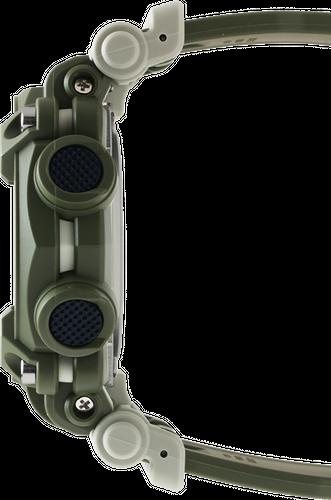 GA900HC-3A