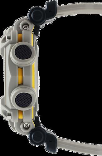 GA900HC-5A