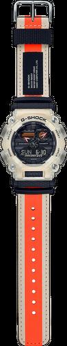 GA900TS-4A