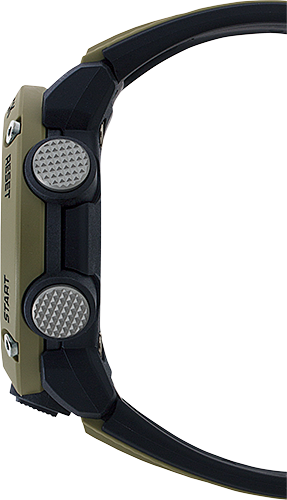 GA2000-5A