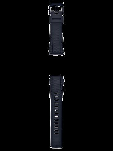 GA2000E-4-belt-2-large