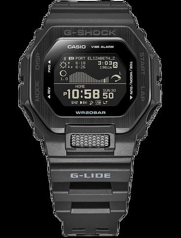 GBX100NS-1