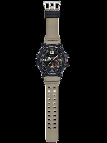 GG1000-1A5