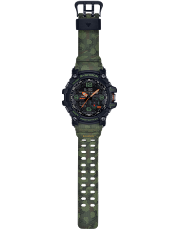 GG1000BTN-1A