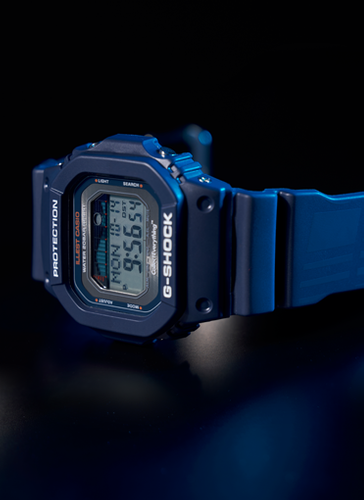 GLX-5600HSC-3