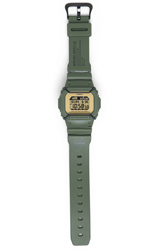 GLX5600HSC-3