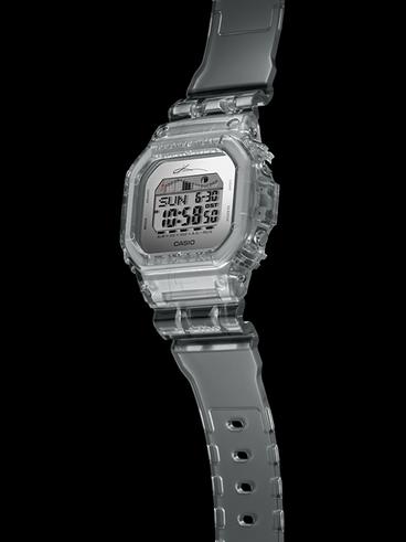 GLX5600KI-7