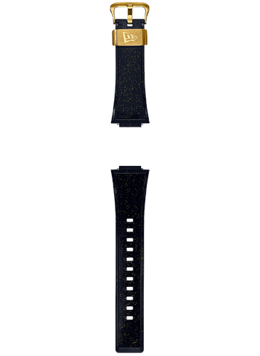 GM110NE-1A