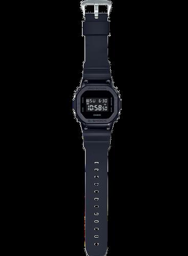 GM5600B-1