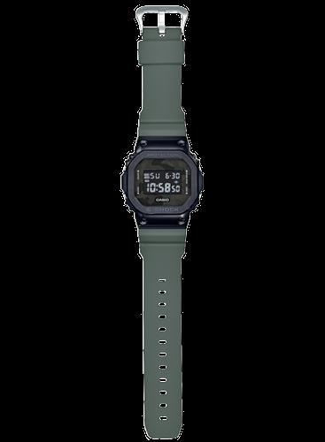 GM5600B-3