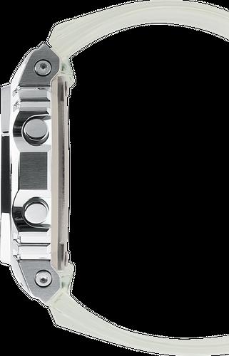GM5600SCM-1