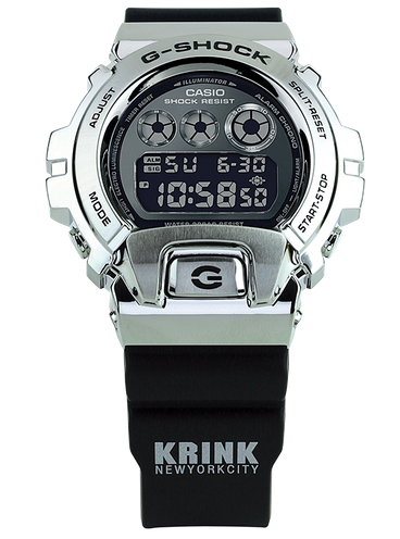 GM6900-1KR