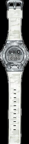 GM6900SCM-1