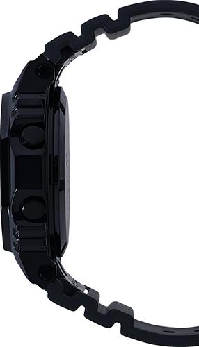 GMWB5000G-1