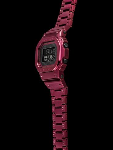 GMWB5000RD-4