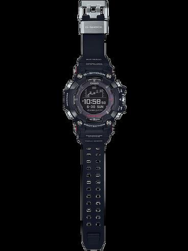 GPRB1000-1