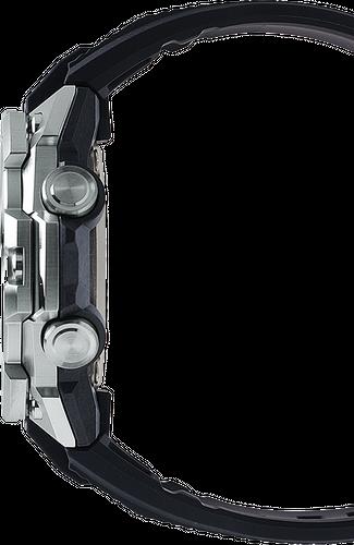 GSTB400-1A