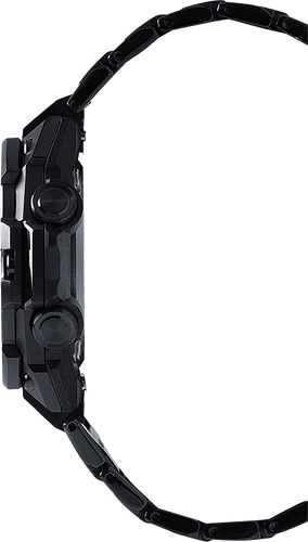 GSTB400BD1A2