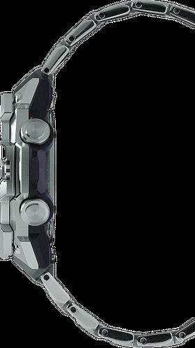 GSTB400D-1A