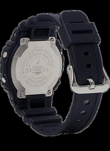 GWB5600AR-1