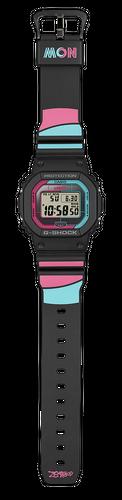 GWB5600GZ-1