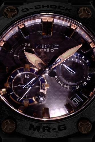 MRGB2000R-1A