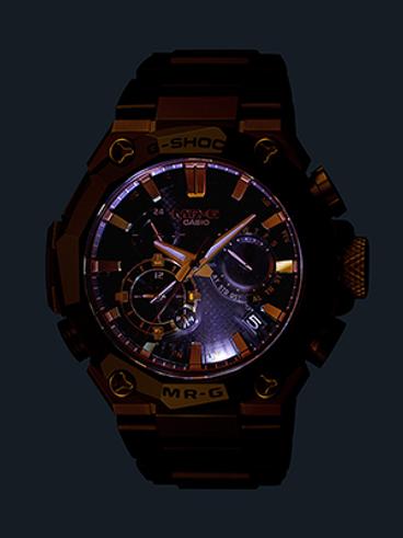 MRGB2000BS3A