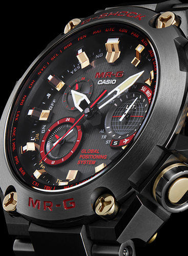 MRGG1000B-1A4