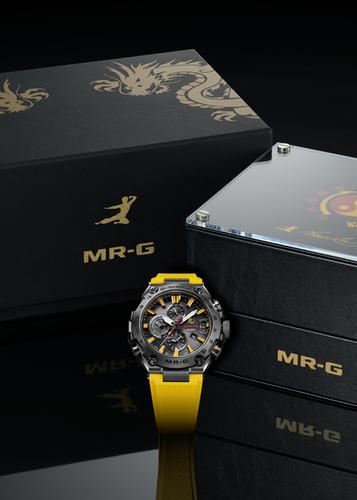 MRGG2000BL-9A