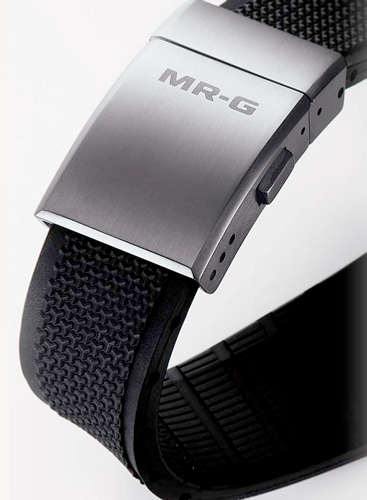 MRGG2000R-1A