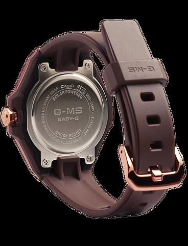 MSGS500G-5A