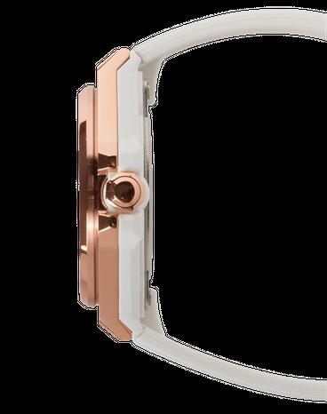 MSGS500G-7A2