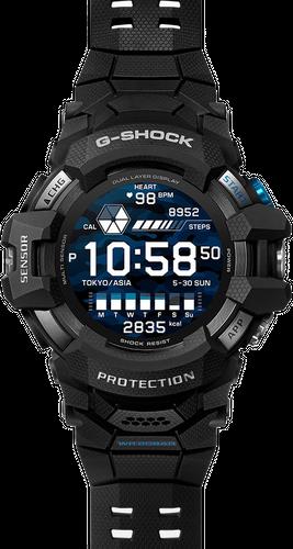 GSWH1000-1