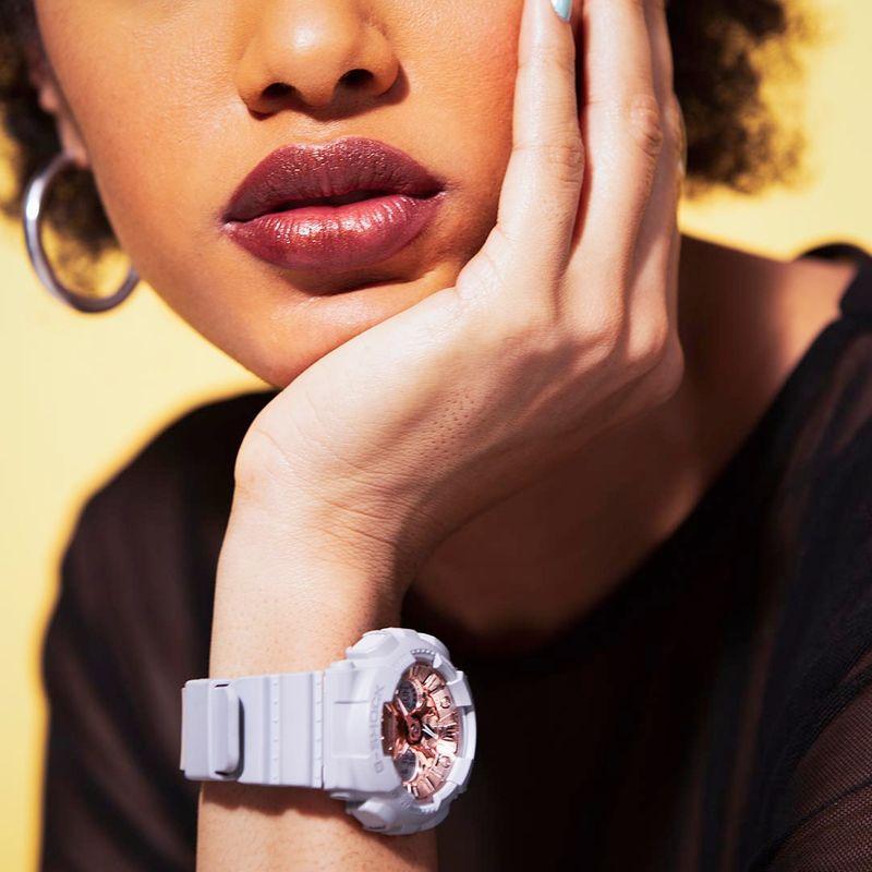 digital watch women