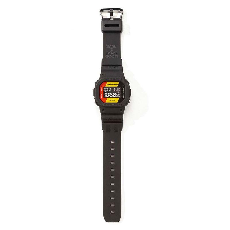 digital watch men