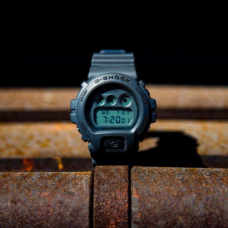 best digital watches for men