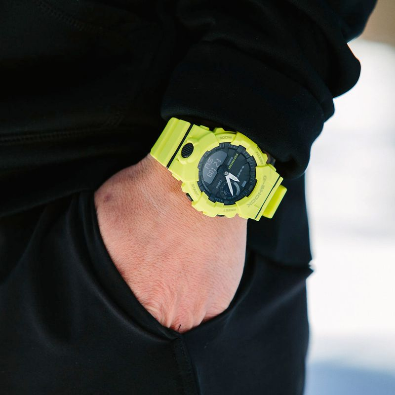 fitness watch for men