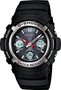 Image of watch model AWGM100-1A