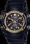 Image of watch model AWGM100SBG-1A