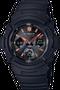 Image of watch model AWGM100SF-1A4
