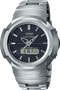 Image of watch model AWM500D-1A