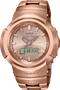 Image of watch model AWM500GD-4A