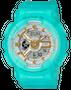 Image of watch model BA110SC-2A