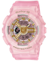 Image of watch model BA110SC-4A