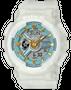 Image of watch model BA110SC-7A