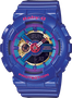 Image of watch model BA112-2A