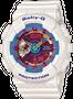 Image of watch model BA112-7A